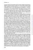 Phytoplankton patchiness - Journal of Plankton Research - Page 4
