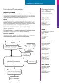 View Annual Review - IAESTE - Page 5