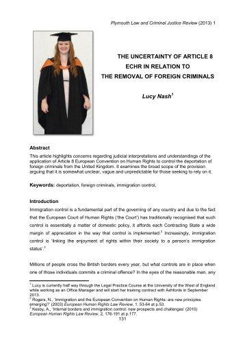 article 8 1 echr