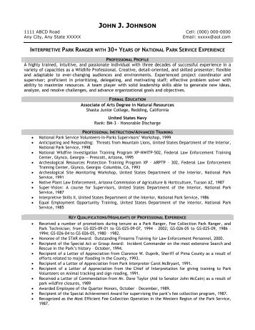 Persuasive essays to buy - Buy an essay creating park ranger resume ...