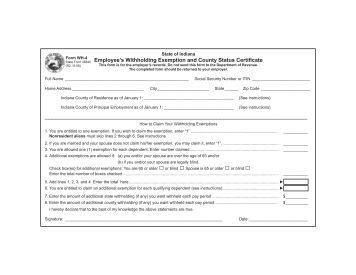 georgia state tax withholding form