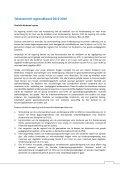 Reader 'Kies nu voor Kinderen' - Bernard van Leer Foundation - Page 4