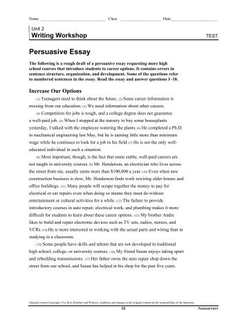 How to Write 500 Word Essay in One Day - SigmaEssays