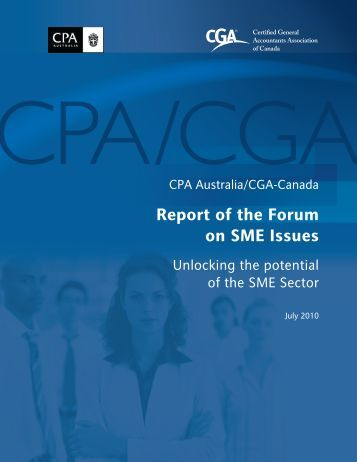 How to Become CPA in Canada: The Beginner's Guide