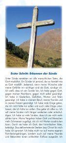 Wie finde ich Gott? Wie finde ich Gott? - Seite 3