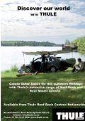 Sea Kayaking - Canoe & Kayak - Page 3