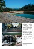 Eintauchen in die Erlebniswelt - Seite 2
