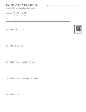 Honors chemistry summer assignment atomic structure worksheet answers