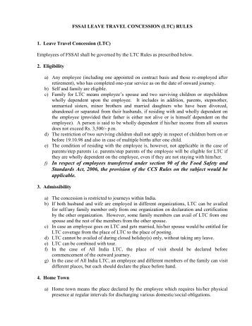 food and safety act 2006 pdf