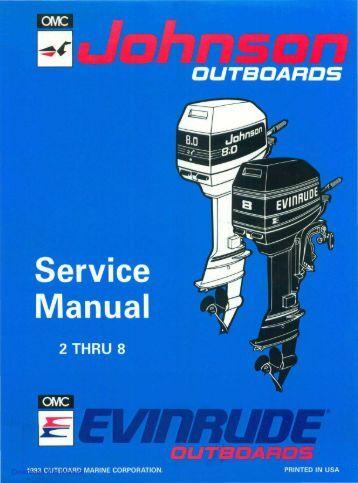 yamaha 2hp outboard manual pdf