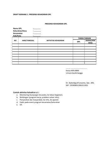 BORANG PENILAIAN KKN.pdf
