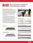 Enveloppe du bâtiment - conception Roxul® (BEDRMC) - Page 5