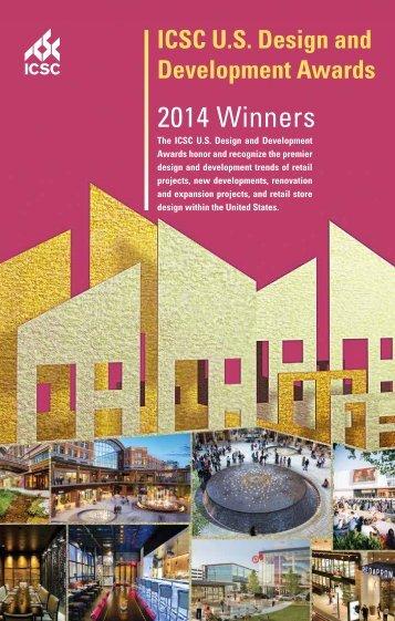 USDD-2014-Winners