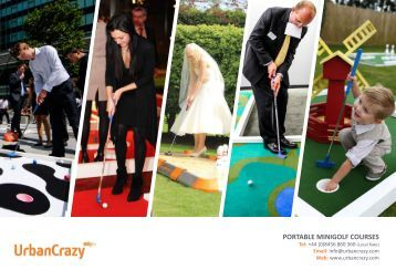 UrbanCrazy-Portable-Course-Brochure-July-2014