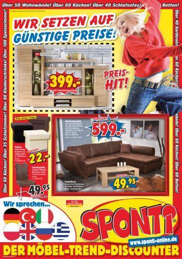schlafwochen m bel egger. Black Bedroom Furniture Sets. Home Design Ideas