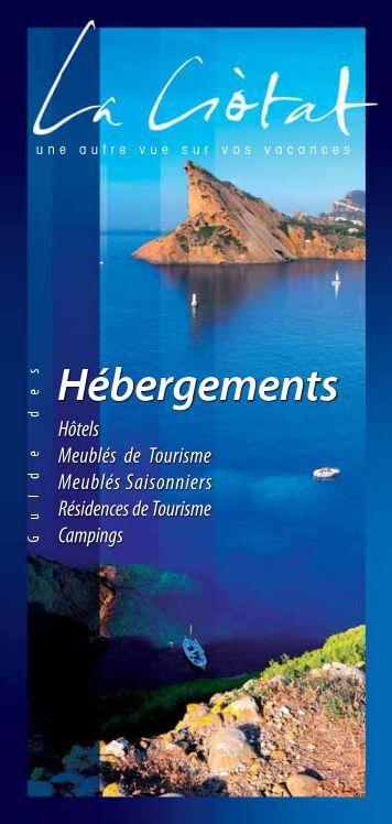 Depliant office de tourisme de remiremont - Office du tourisme remiremont ...