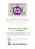 WFM-Healthy-Eating-HandBook - Page 3