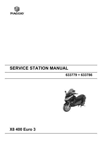 mk triton workshop manual pdf