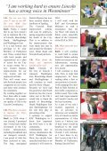 lifestyle-2014 - Page 5