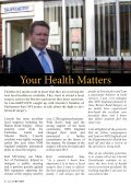 lifestyle-2014 - Page 6