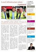 lifestyle-2014 - Page 7
