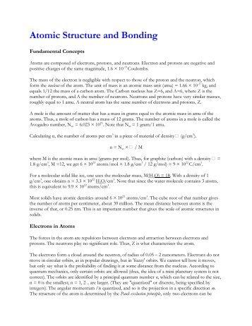 Gcse chemistry worksheets pdf