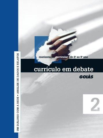 Caderno 1-4.2 - Secretaria da Educação