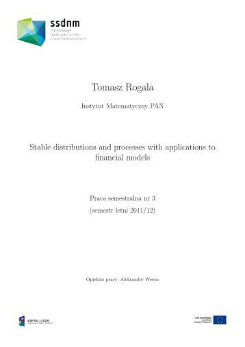 an introduction to error analysis taylor pdf free download