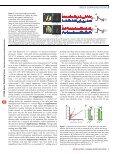 Flusberg BA, Nimmerjahn A, Cocker ED, Mukamel EA, Barretto RP ... - Page 3
