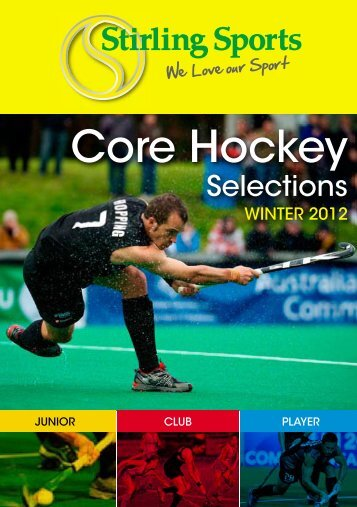 stirling sports 2 essay Come with us twitter - facebook - google+ -.