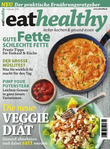 eathealthy 02/2015