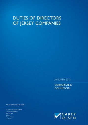 fiduciary duties of directors Authored by michael smith and bethany rezek the question of to whom corporate directors owe fiduciary duties whether to the corporation or the shareholders can.