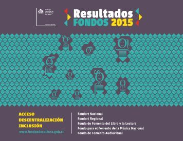 resultados-fondos-2015