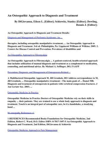 """read """"Tomo spricht nicht mit mir"""": Eine Untersuchung hinsichtlich der Anwendung ausgewählter Methoden der Leiborientierten"""