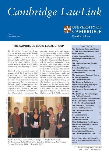 Download - Faculty of Law - University of Cambridge