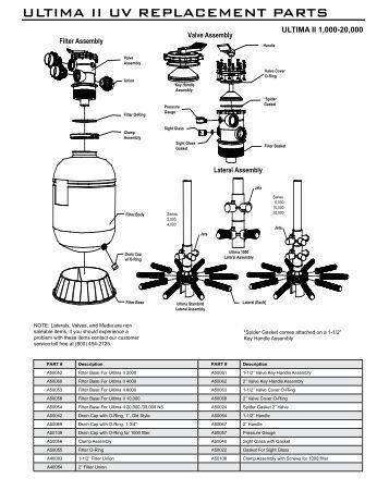 Taco 006 Wiring Diagram in addition Typical Red White Black Wiring Diagram besides Honeywell Zone Valve Wiring Diagram additionally Invensys Control Valves further White Rodgers Gas Valve Wiring Diagram. on honeywell 3 4 zone valve wiring