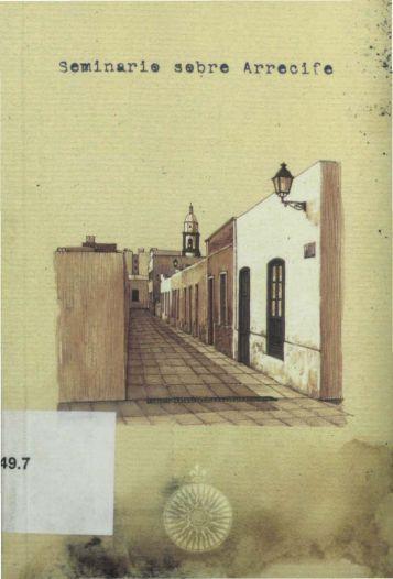 Descargar Texto - Memoria Digital de Lanzarote