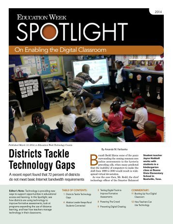 spotlight-on-enabling-the-digital-classroom-final