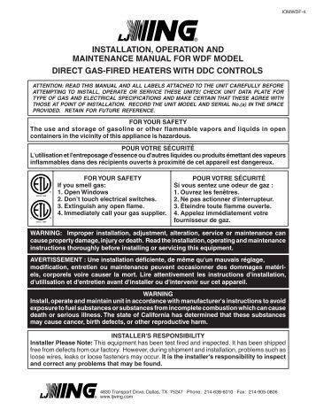 insinkerator food waste disposer manual