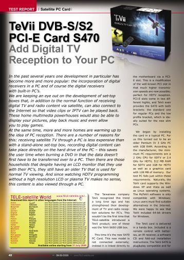 avermedia avertv bravo hybrid pci-e pdf