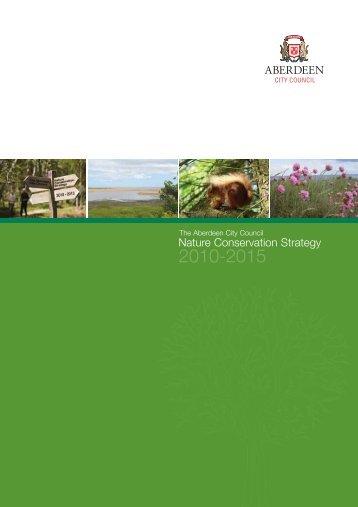 australias biodiversity conservation strategy 2010
