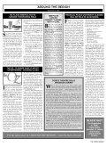 barack obama's speech - The Metro Herald - Page 4