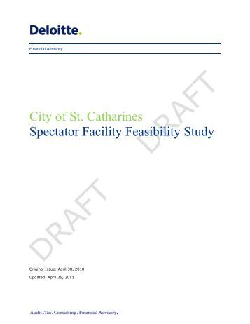 Feasibility and Safety of Intra-Dialysis Yoga and ...