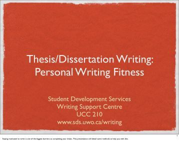thesis notes Projects for pakistan university, pakistan all university projects, pakistan all university thesis, pakistan all university notes,notes for university.