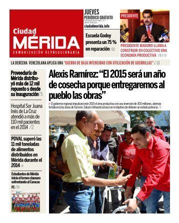 CiudadMerida007