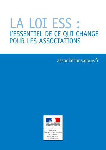 Loi_ESS_ce_qui_change_pour_les_associations