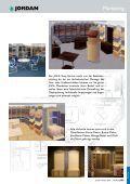 Marketing - Seite 3