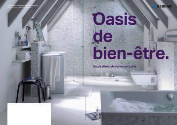 249 00 129 00 39 natalia 39 meuble salle de bains. Black Bedroom Furniture Sets. Home Design Ideas