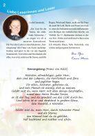 Evangelisch im Parkfeld - Page 2