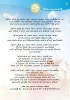 Evangelisch im Parkfeld - Page 3